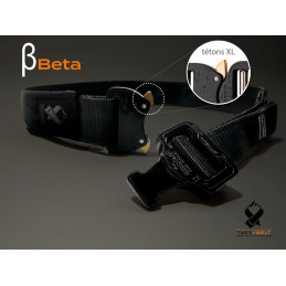 Tactybelt BETA