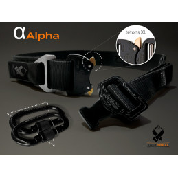 Tactybelt ALPHA